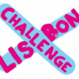 Lisbon Challenge