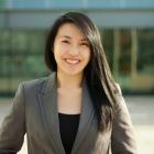 Corinna Chan