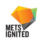 Igniting METS accelerator