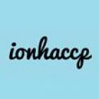 ionhaccp