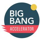 Big Bang Accelerator Spring 2017