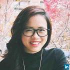 Kate (Ha) Nguyen