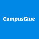 Campus Glue