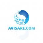 Avisare.com