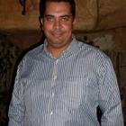 Mohamed Ben Slima