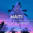 Call for Entrepreneurs of NY to Haiti Tech Summit