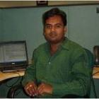 Madhusudhan Basu