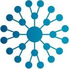 Psychology for Digital Behavior Change - Training Week 2 (To