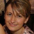 Teodora Chetan