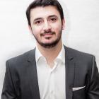Khaled Asef