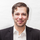 Christoph Witzany