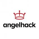 [Free] AngelHack Global Hackathon Series: Seattle