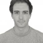 Tarek Chelaifa