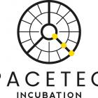 SpaceTech SW