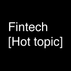 [Free] Fintech [Hot topic] Insurtech where are we now?