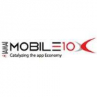 Mobile10x