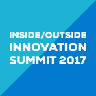 The Inside/Outside Innovation Summit 2017