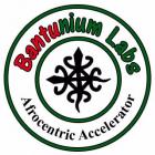 Guerrilla Marketing - Bantunium Labs