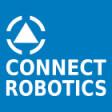 Connect Robotics