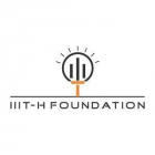 IIIT-H Seed Fund Application