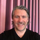 Jörg Hoppenstedt