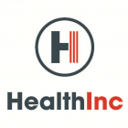 HealthInc 2017