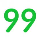 99 Leap