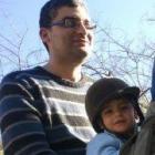 Fadi Karkaby