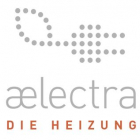 Aelectra