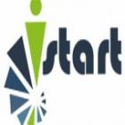 iStart - Thessaloniki
