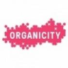OrganiCity Open Call 2017