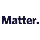 Matter Two (October 2013 - March 2014)