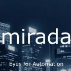 Mirada Technologies Inc