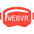 WebVR Incubator 2017