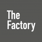 TheFactory Spring'19 - Nordic Fintech