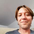 Matthias Zeller