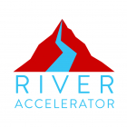 River Accelerator 4 - Winter 2017