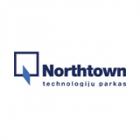 Northtown Technology Park