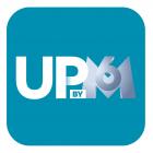 Accélérateur UP by M6 - juin 2017