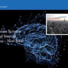 [Free] The Brain Science Behind Startup Success - NYC