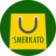 Smerkato's profile picture