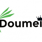 Doumeign
