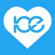 IceBrkr INC's profile picture