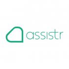 Assistr