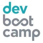 [Free] Dev Bootcamp Chicago | Demo Day