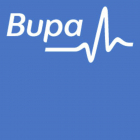 Bupa Blue Table 2017