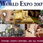 [Free] World Expo 2017