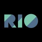 RIO Accelerator  Flow #1