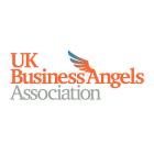 Best Angel-Crowdfunding Investment