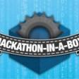 Hackathon-in-a-Box Series